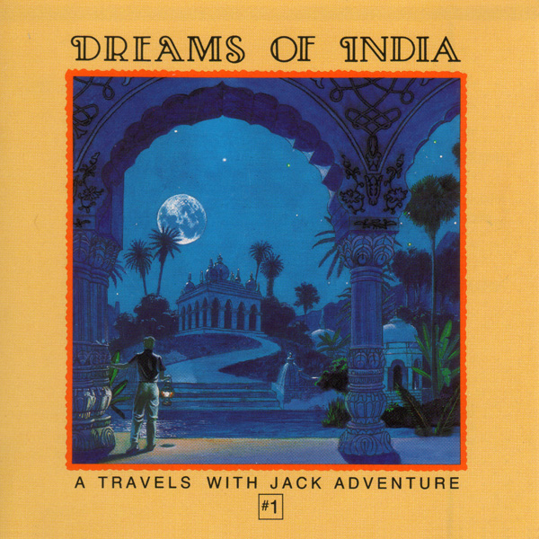 dreams of india essay Essay-writing contest- 'india of my dreams' india-my motherland, with its mighty himalayas looks like a golden bird flying high all above the sky with its cultures, traditions and with many advanced developments in science and technology.